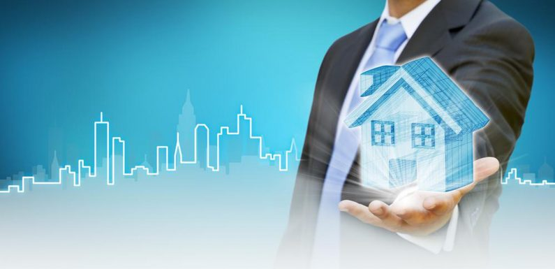 How to establish your own real estate company in Dubai