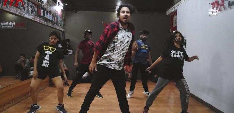 How to market your dance school