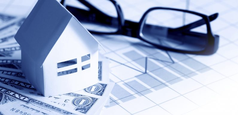 Property management Dos and Don'ts
