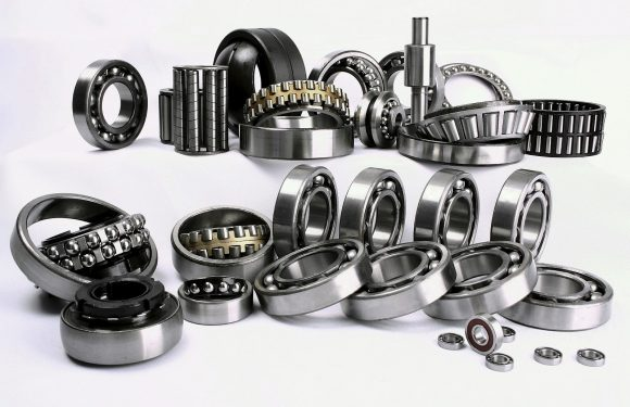 Tips To Follow When Purchasing Spare Parts For Your Car