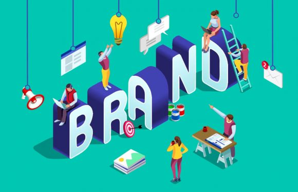 Ways through which a branding agency can help your business