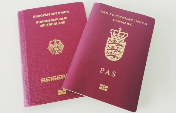 Reasons Why You Should Think Of Dual Citizenship