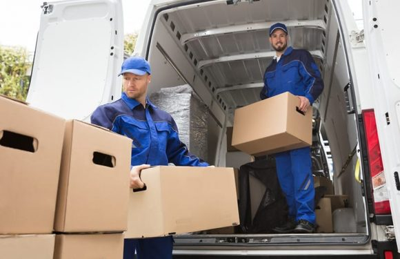 Reasons to hire movers and packers for office relocation