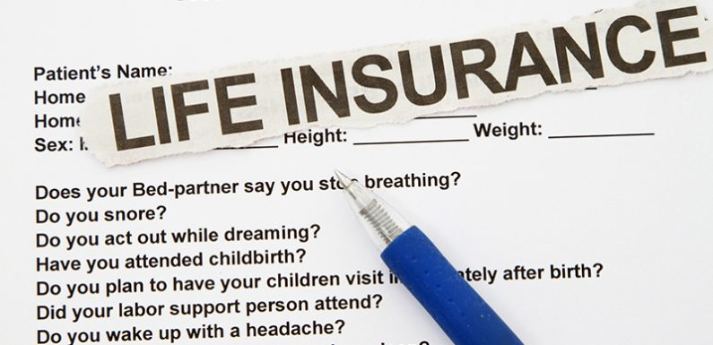 Things you didn't know about insurance companies