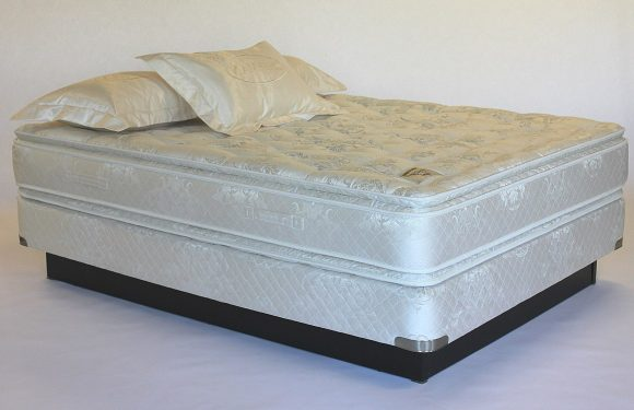 Why to choose a medical mattress