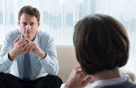 Reasons to visit a psychiatrist