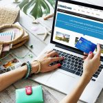 Benefits of online shopping for women